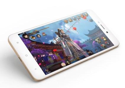 Пятидюймовый смартфон Xiaomi Redmi 4A оценен в $74