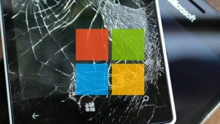 Сатья Наделла утверждает, что следующий смартфон Microsoft будет «бескомпромиссным мобильным устройством»