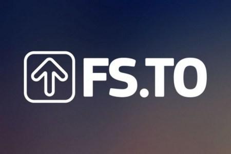 Администрация FS.to обещает, что сайт снова заработает в ближайшие 3-7 дней