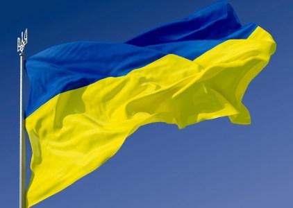 Украина снова опустилась в рейтинге свободы интернета