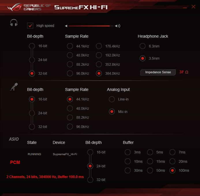 asus_rog_rampage_v_edition_10_screen_supremefx-hifi