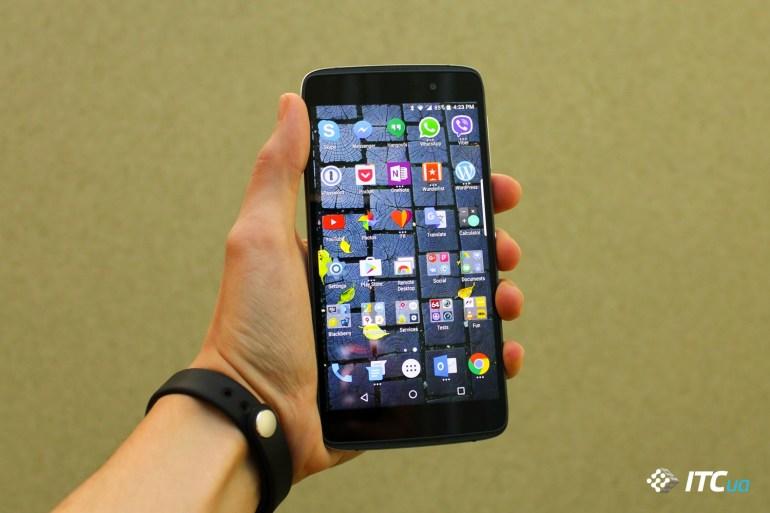blackberry-dtek50-4-of-19