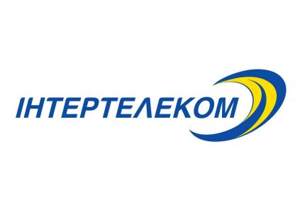 СБУ провело обыск в офисах «Интертелекома», оператор подозревается в передаче оборудования провайдерам в Крыму