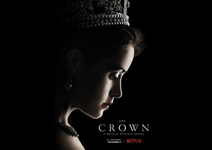 The Crown / «Корона»