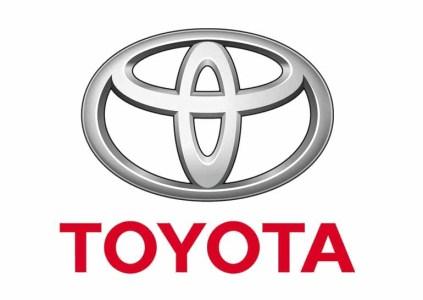 Toyota решила переключиться с водородных автомобилей на электромобили и готовит модель с большим запасом хода к 2020 году