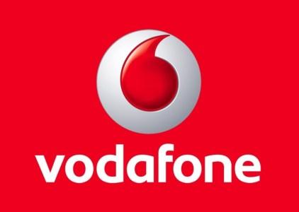 Vodafone запустил 3G в центре Запорожья, полное покрытие завершится 16 декабря