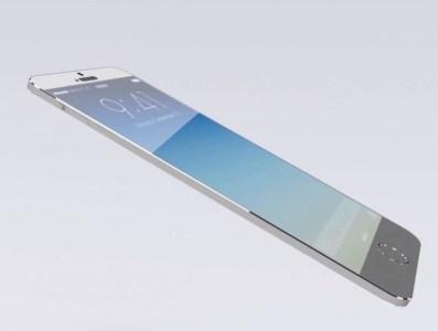 Аналитик KGI Securities считает, что только одна из трех версий iPhone 8 будет оснащена OLED дисплеем