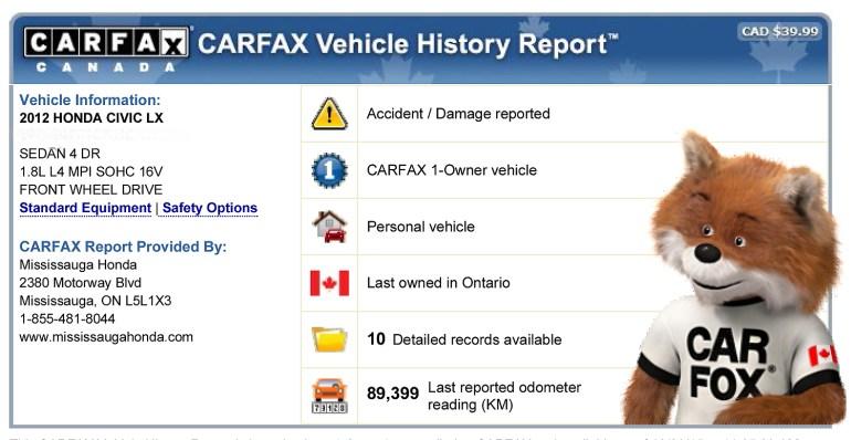 carfax-header