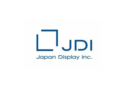 JDI создала дисплей для VR-устройств, характеризующийся плотностью 651 пиксель на дюйм