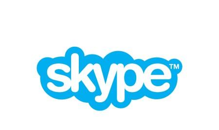 Теперь Skype можно использовать без аккаунта