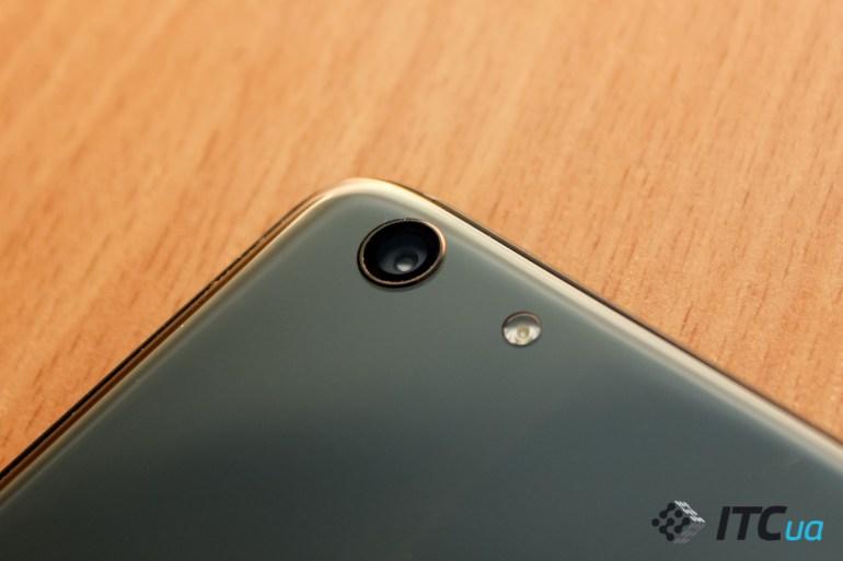 Обзор Elephone S7