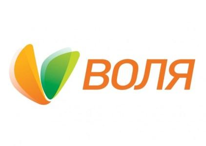 «Воля» полностью восстановила работу всех сервисов и интернет-сети в Киеве после вчерашнего сбоя