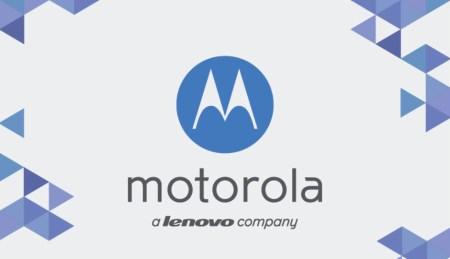 Антимонопольный комитет Украины оштрафовал Lenovo на 102 тыс грн за покупку Motorola