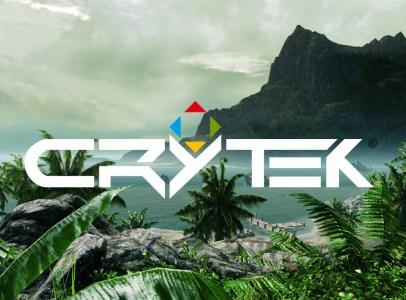 Игровая компания Crytek закрывает все свои дочерние студии, кроме киевской