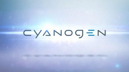 Все сервисы Cyanogen и поддерживаемые компанией «ночные» сборки прекратят свое существование 31 декабря 2016 года. CyanogenMod перезапустят под именем LineageOS