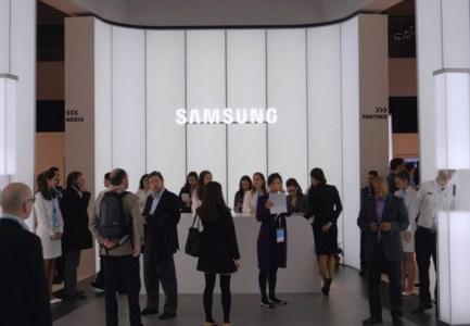 Смартфон Samsung Galaxy S8 будет стоить на 15-20% дороже Galaxy S7, считают аналитики Goldman Sachs