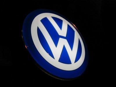 Еврокомиссия начала расследование против семи стран Евросоюза из-за дизельного скандала с Volkswagen