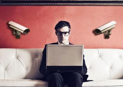 В Европе хотят ужесточить правила приватности для мессенджеров и интернет-сервисов
