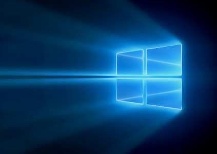 Windows 10 будет автоматически блокировать компьютер, если обнаружит, что пользователь покинул рабочее место