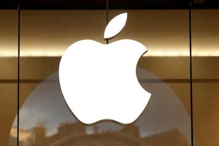 Apple подала еще два иска против Qualcomm в Китае, где последнюю уже штрафовали за неконкурентное поведение и требование чрезмерных лицензионных отчислений
