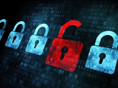 «Работаем на опережение и держим порох сухим»: Глава по информбезопасности СНБО о государственной системе киберзащиты, успешно отразившей недавнее нападение на финансовую систему