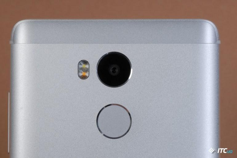 Стоит ли переплачивать: обзор Xiaomi Redmi 4 Prime и сравнение с другими Redmi