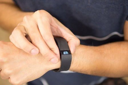 Fitbit может сократить до 10% своего персонала