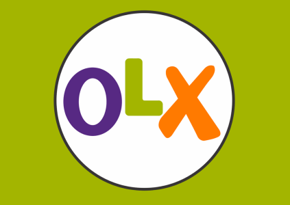 OLX подвел итоги 2016 года: 59% посещений с мобильных устройств, 4,5 млрд просмотров страниц в месяц, а также 52 млн объявлений и 14 млн покупок [инфографика]