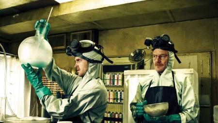 «Священный Грааль физики»: Гарвардские исследователи впервые получили металлический водород