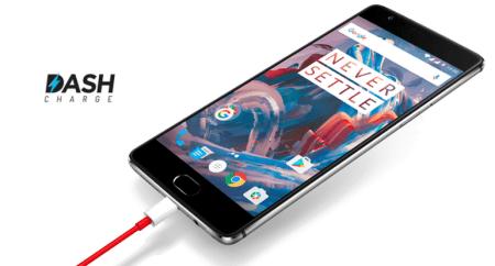 Американская модель Эмили Ратаковски объяснила, как работает фирменная технология быстрой зарядки OnePlus Dash Charge [видео]
