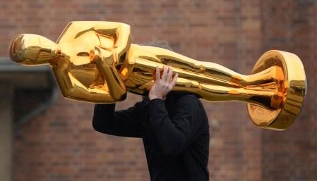 Стали известны номинанты на премию «Оскар». «Ла-Ла Лэнд» собрал рекордное количество номинаций – 14 штук