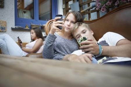 Instagram запускает рекламу в разделе Stories, которым ежедневно пользуется 150 миллионов человек