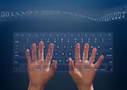 В Киеве представлена онлайн-платформа для обучения программированию для людей с инвалидностью