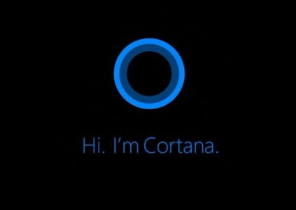 Голосовой помощник Microsoft Cortana теперь может напоминать об обещаниях, сделанных через электронную почту