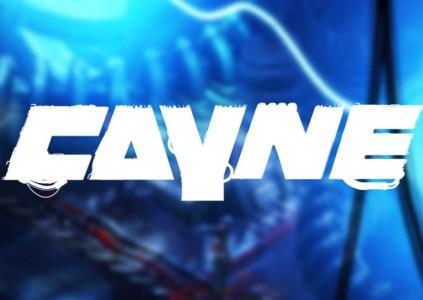 CAYNE: тайна рождения