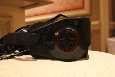 Qualcomm представила обновленную референсную платформу Snapdragon 835 VRDK для полностью автономных гарнитур VR и запустила специальную программу, чтобы ускорить выпуск готовых решений