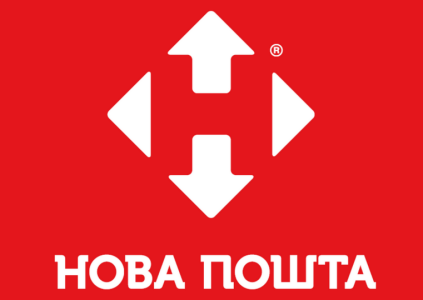 За 2016 год «Нова пошта» доставила более 25 млн посылок из украинских интернет-магазинов, а также 1,5 млн посылок с AliExpress и других китайских площадок