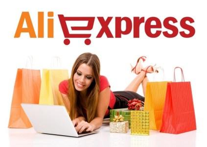 «Укрпочта» совместно с AliExpress разрабатывает для Украины новый вид эконом-доставки товаров с частичным (потенциально бесплатным) трекингом