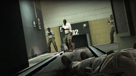 ИИ поможет Valve бороться с читерами в Counter-Strike: Global Offensive