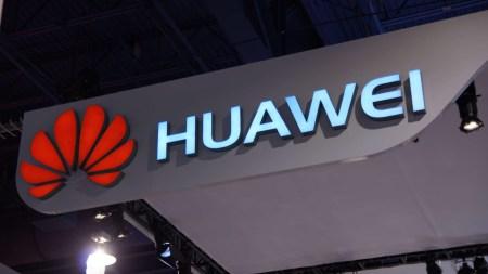 Финансовый отчет Huawei за 2016 год: продали больше, заработали меньше