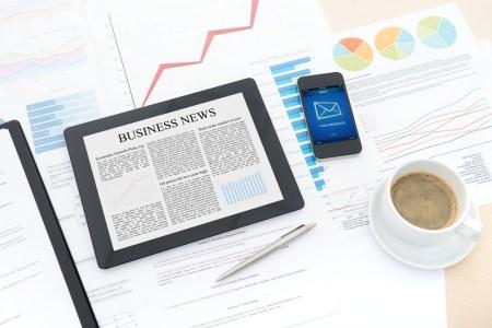 Дмитрий Дубилет и команда iGov запустили платную систему электронного документооборота iDoc, которая обойдется заказчикам в 250 тыс. грн и больше