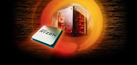 BIOS и Windows — причины низких игровых результатов Ryzen в первых тестах