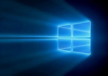 Обновление Windows 10 Creators Update уже доступно для загрузки
