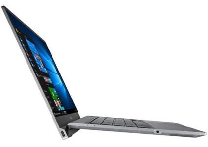 ASUS выпустила 14-дюймовый ноутбук для бизнеса Pro B9440 массой немногим более 1 кг