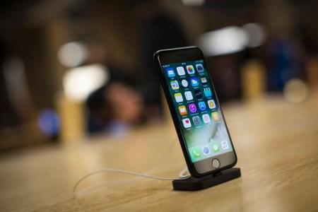 Хакеры доказали на небольшой выборке реальность угрозы удаления аккаунтов iCloud