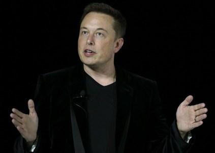 Илон Маск основал компанию Neuralink, которая займется подключением мозга к компьютеру