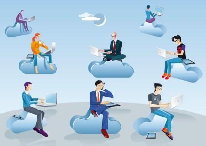 DOU.UA: Больше половины украинских IT-специалистов планируют сменить работу в ближайший год, почти пятая часть ищет новое место активно