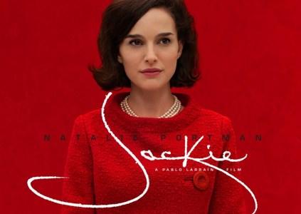Jackie / «Джеки»