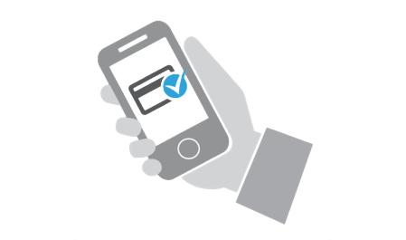 Телефон как удостоверение личности: зачем украинцам MobileID