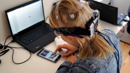 Ericsson и Vodafone выяснили с помощью нейротехнологий, что даже секундная задержка в трансляции онлайн-видео приводит к росту стресса на 30% и существенно ухудшает лояльность абонента к оператору